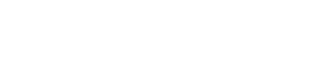 Centro Escolar University Dental Alumni Association