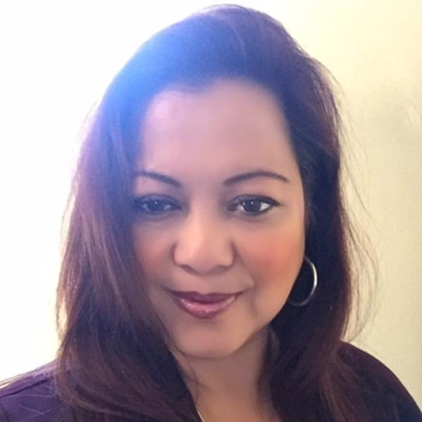 Dr. Teresa Coronel-Dacio