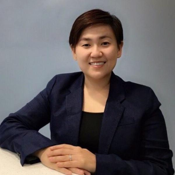 Silverina Chua